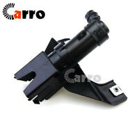 New Head Lamp Washer Nozzle Actuator Left For Lexus RX330 RX350 85208-48011