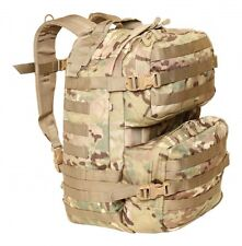 Spec. Ops T.H.E. Pack Tactical Multicam USA Made