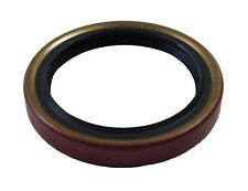 Transfer Case Output Shaft Seal fits 1974-1979 Plymouth Trailduster  POWERTRAIN