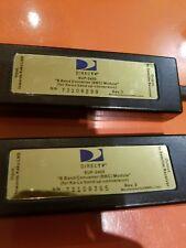 B Band Converter Zinwell DirecTV SUP-2400 for Module BBC SUP2400 TV KA-LO REV 3