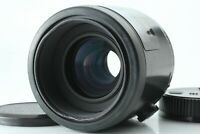 Excellent Pentax SMC Pentax FA 50mm F/2.8 MACRO Lens For KAF Mount From JAPAN