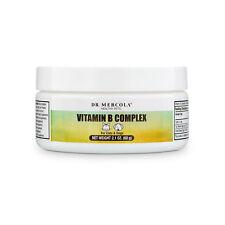 Dr Mercola Vitamin B Complex for Pets (2.1 oz.)