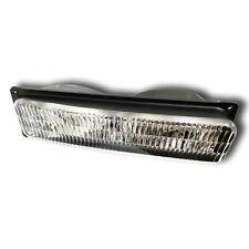 Fits 96-02 Chevrolet Express Savana Right Passenger Signal Parking Light Lamp RH