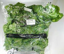 Rurality Total 16 Ft 2 Artificial Ivy Vines Silk Fake Vines Hanging Wedding T3