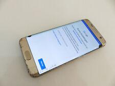 Samsung Galaxy S7 edge SM-G935F 32GB Smartphone Passwortschutz FRP mit SPRUNG #3