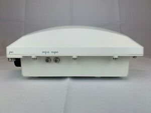 Ruckus 901-7782-US01 Wireless Zoneflex Outdoor Access Point