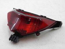 FEU ARRIERE - SUZUKI GSX F 650 (2008 - 2010)