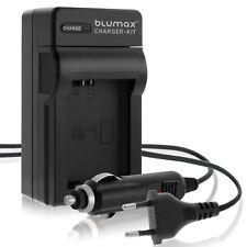Chargeur de Batterie Charger pour Sony np-fw50   90336   NEX 7 7b 7 C 7k c3 f3, etc.