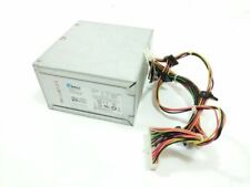 Dell 9MRG6 B300PM-00 Vostro 270 MT 300W Power Supply