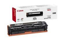 Stampanti, scanner e forniture Canon