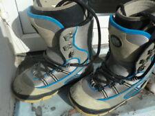 Snowboard  Schuhe für Kinder