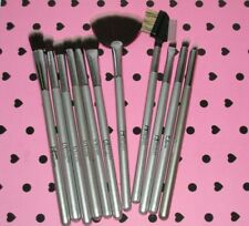 IT Cosmetics for Ulta  Airbrush Collection