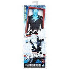 Action figure di eroi dei fumetti Hasbro Fascia d' età raccomandata 5-7 anni , sul spider-man