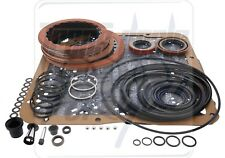 TH350 TH350C Transmission Performance Red Eagle Kolene Transmission Rebuild Kit