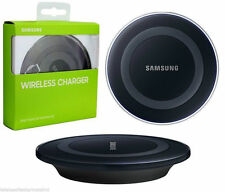 Samsung Brand New Wireless Charger EP-PG920IBE Compatible  for S6, S7, S8 Note5