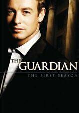 THE GUARDIAN (SEASON 1) (KEEPCASE) (DVD)