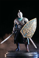 Dark Souls II Sculpt Collection Vol. 1 DXF Faraam Knight Figur Figuren No Box