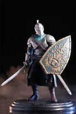 Dark Souls II Sculpt Collection Vol. 1 DXF Faraam Knight Figurine Statue No Box