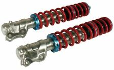 MK1 CADDY Coilover kit, VMAXX, Golf Mk1 Caddy 25-80mm (Front only)