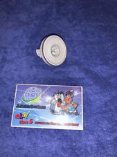 99002780 Whirlpool Diswasher Lower Dishrack Roller