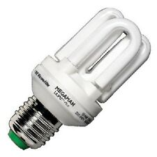 Megaman MM33212 E27 Lilliput Plus 20W =1300 Lumen 2700K