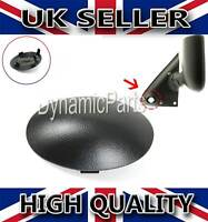 FORD TRANSIT MK6 MK7 WING MIRROR MARKERS CAP 2000-2013 4068723