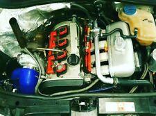 1.8T intake manifold Audi A4 B5 B6 AGU BAM inlet Gtuned Power