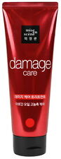 Mise En Scene Hair Damage Care Treatment 180ml (1 Pack)