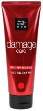 Mise En Scene Hair Damage Care Treatment 180ml (1 Pack)