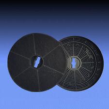 1 Aktivkohlefilter Kohlefilter Filter für Dunstabzugshaube Oranier KSC700