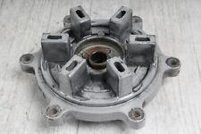 Orig. Hinterrad Kettenradträger Ruckdämpfer BMW F650 ST 169 93-00