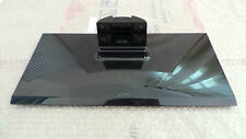 """CELCUS DLED32167HD DLED32165HDDVD JTC0132004B 32"""" TV PEDESTAL STAND"""