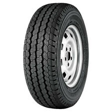 GOMME PNEUMATICI VANCO 4 SEASON 195/70 R15 104/102R CONTINENTAL 131