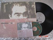 """R.E.M. – """"Lifes Rich Pageant""""  Vintage LP  I.R.S. Records  B0024823-01 w/CD"""