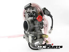 Carburateur Keihin FCR MX 41 KTM HUSQVARNA SMR SMC SX LC4 SX TRX * NEUF *