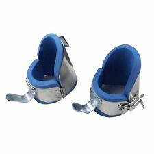 Hanging Boots Anti Gravity Upside Down Circulation Therapy Gym Fitness Equipment