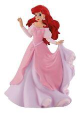 Arielle im rosa Kleid 10 cm Walt Disney Bullyland 12312             Neuheit 2017
