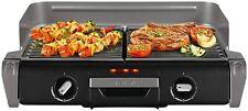 Tefal TG800012 Elektro Tischgrill Family Flavour XL Indoor/Outdoor geeignet