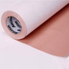 """Anchor White Rubber Resist 22 Mil for Sandblasting Sandcarving 25"""" x 24"""""""