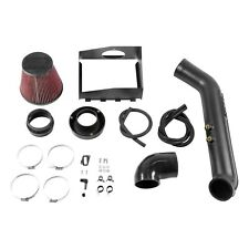 Flowmaster 615125 Air Intake Delta Force for Ford 150, Expedition & Navigator