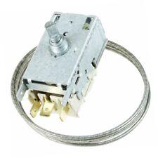 077B6697 K59 L1922 Temperature Thermostat for BOSCH Danfoss Ranco Fridge Freezer
