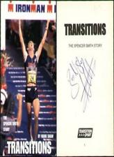Transitions: The Spencer Smith Story-