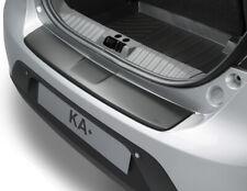 Protezione carico paraurti posteriore FORD KA+ originale 2120824