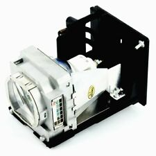 VLT-HC5000LP Replacement Lamp with Housing for MITSUBISHI HC4900/HC5500/HC6000