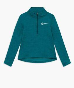 Girls Nike Sportswear Top Age 12-13