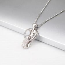 friend Leather Fashion Necklaces & Pendants
