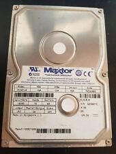 Maxtor 91021U2  HDD | FA520860