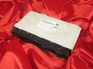 BMW F07 F10 F11 F18 F01 F02 5 7 series SEAT CONTROL UNIT SM MF/M - HKLA 9225624