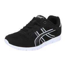 Größe 36 Schuhe für Jungen mit Schnürsenkeln