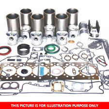 ENGINE REBUILD KIT CUMMINS 6BT ENGINE 5.9L 12V DODGE RAM PICKUP AFTERMARKET PART